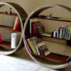 Kamat-and-Rozario-Architecture-Furniture-Design-11