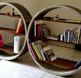 Kamat-and-Rozario-Architecture-Furniture-Design-11