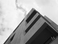Kamat-and-Rozario-Architecture-School-Design-14