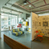 Kamat-and-Rozario-Architecture-8-bit-Office-Design-1