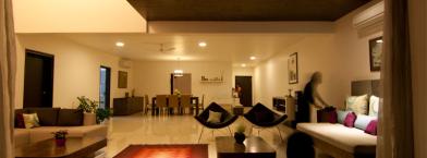 Kamat-and-Rozario-Architecture-Hazel-Penthouse-1