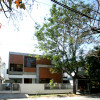 Kamat-and-Rozario-Architecture-Sharma-House-Design-1