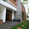 Kamat-and-Rozario-Architecture-Sharma-House-Design-2