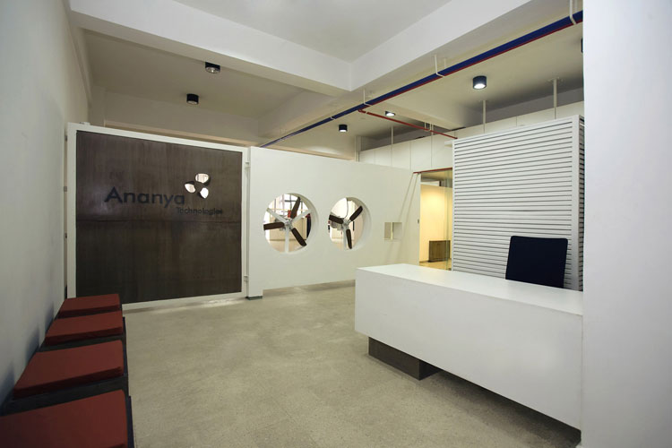 Kamat-and-Rozario-Architecture-Ananya-Technologies-Office-Design-12