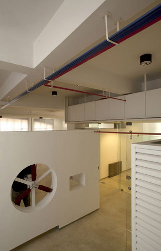 Kamat-and-Rozario-Architecture-Ananya-Technologies-Office-Design-2