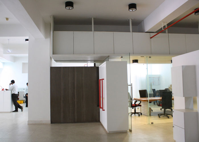 Kamat-and-Rozario-Architecture-Ananya-Technologies-Office-Design-4