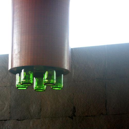Kamat-and-Rozario-Architecture-Esko-Lounge-Design-10