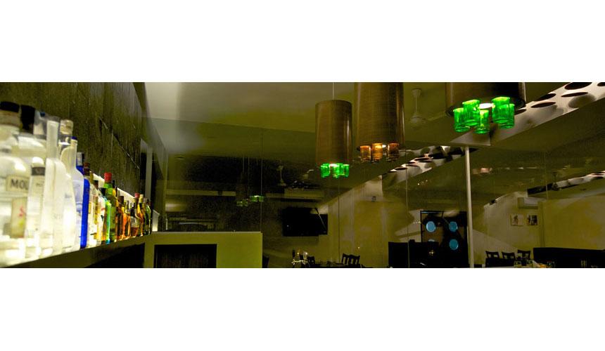 Kamat-and-Rozario-Architecture-Esko-Lounge-Design-3