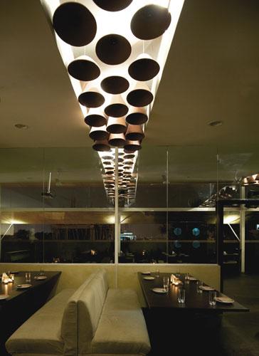 Kamat-and-Rozario-Architecture-Esko-Lounge-Design-6