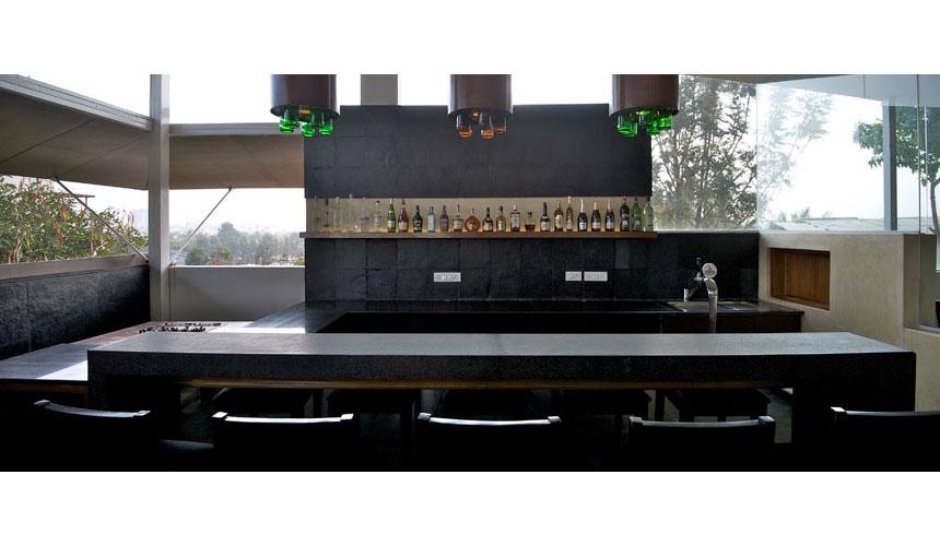 Kamat-and-Rozario-Architecture-Esko-Lounge-Design-8