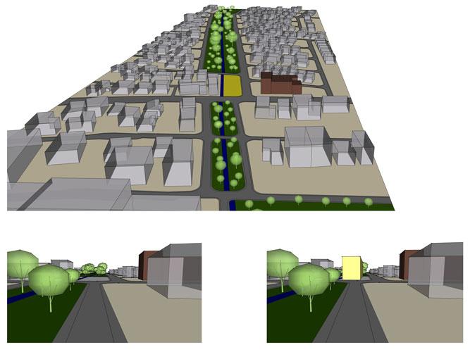 Kamat-and-Rozario-Architecture-Sports-Complex-Design-1