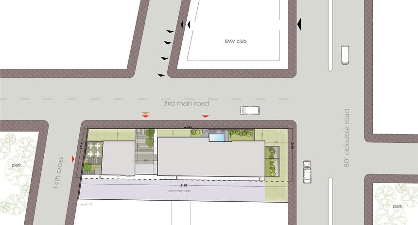 Kamat-and-Rozario-Architecture-Sports-Complex-Design-4