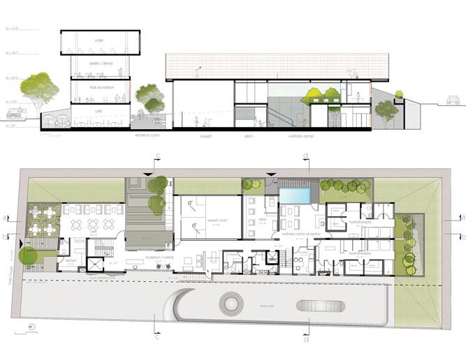 Kamat-and-Rozario-Architecture-Sports-Complex-Design-5