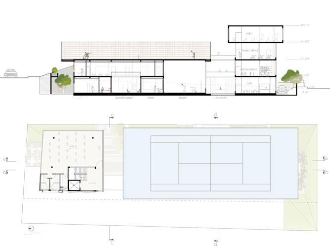 Kamat-and-Rozario-Architecture-Sports-Complex-Design-8