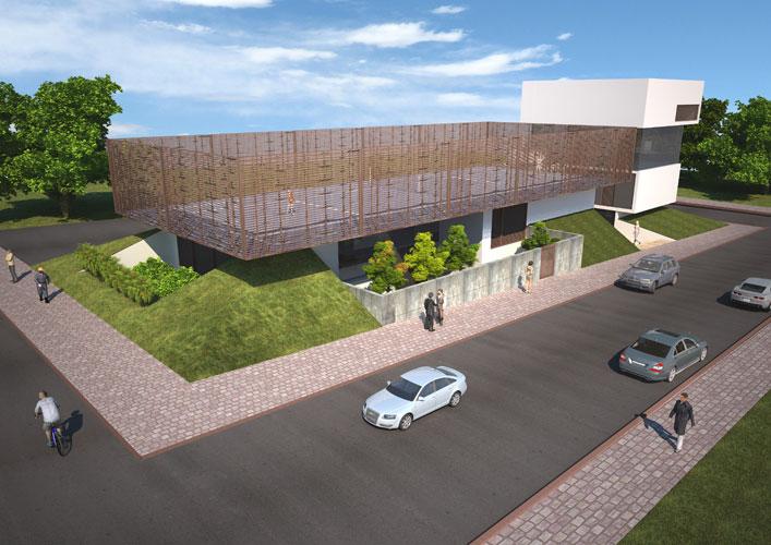 Kamat-and-Rozario-Architecture-Sports-Complex-Design-9