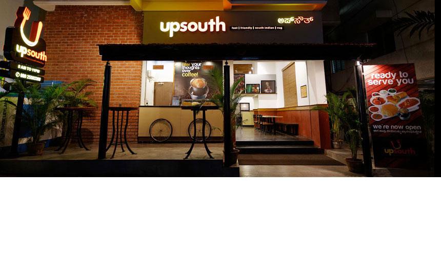 Kamat-and-Rozario-Architecture-Upsouth-Restaurant-Design-1