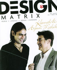 Design-Matrix