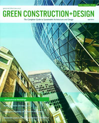 Green-Construction-and-Design