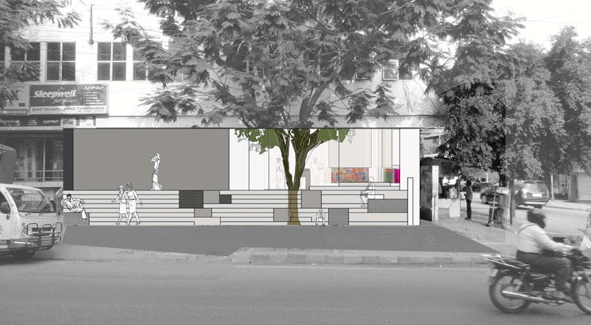 Kamat-and-Rozario-Architecture-B-Silks-Retail-Design-2