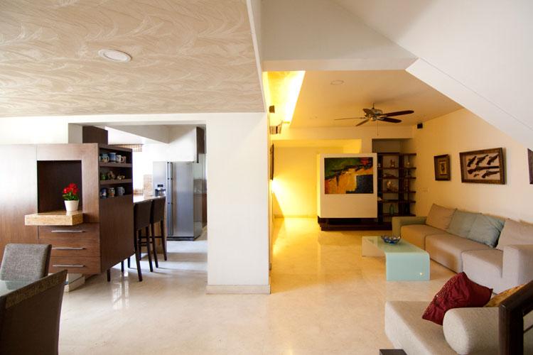 Kamat-and-Rozario-Architecture-Kumarl-Penthouse-1