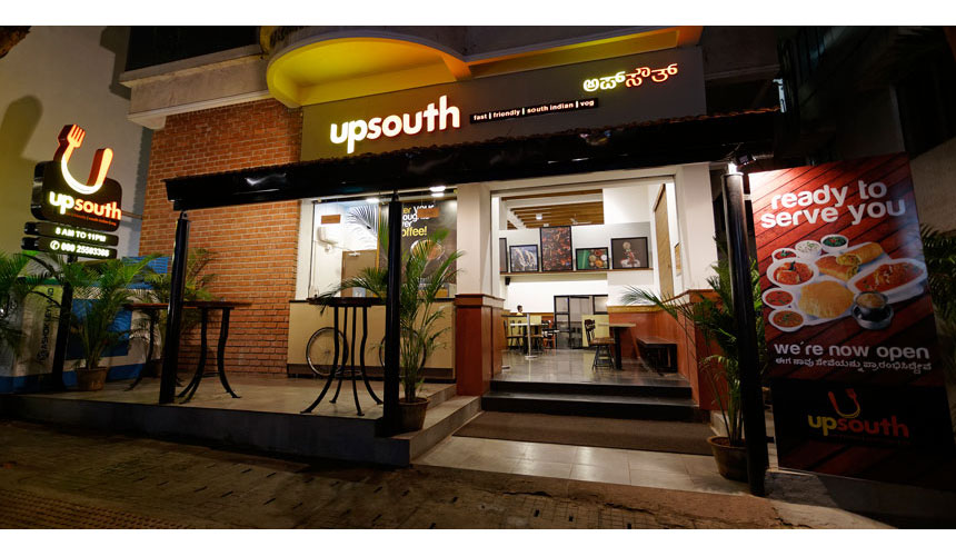 Kamat-and-Rozario-Architecture-Upsouth-Restaurant-Design-5