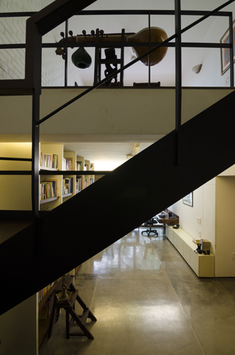 Kamat-and-Rozario-Architecture-Residential-Interior-Design-11
