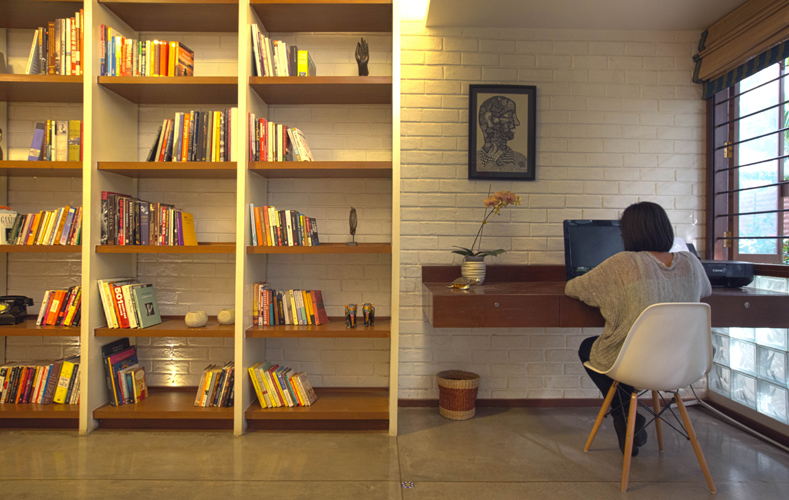 Kamat-and-Rozario-Architecture-Residential-Interior-Design-12