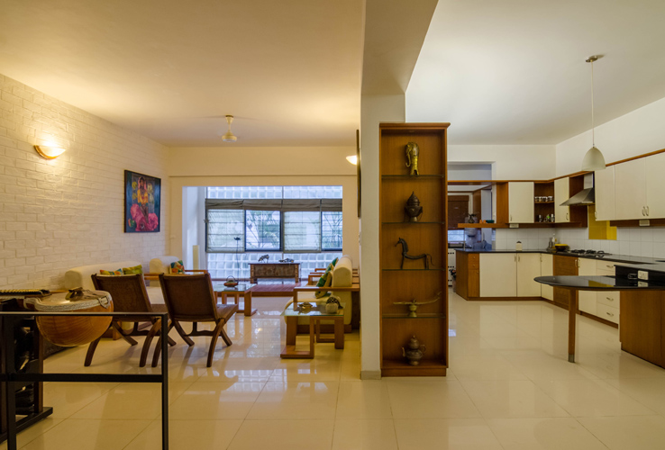 Kamat-and-Rozario-Architecture-Residential-Interior-Design-3