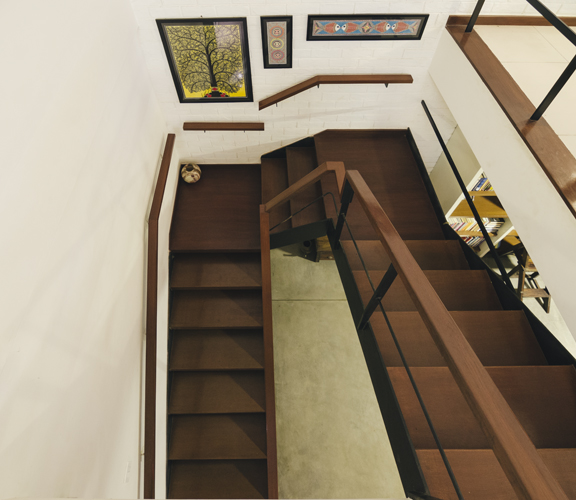 Kamat-and-Rozario-Architecture-Residential-Interior-Design-4