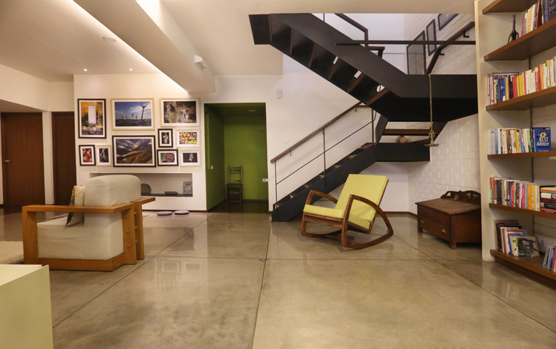 Kamat-and-Rozario-Architecture-Residential-Interior-Design-6