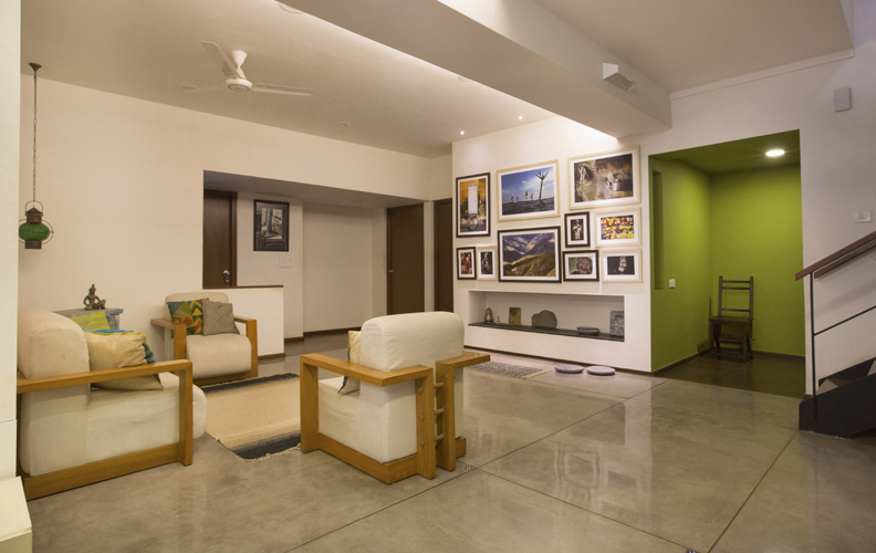 Kamat-and-Rozario-Architecture-Residential-Interior-Design-7
