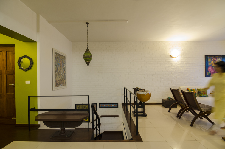 Kamat-and-Rozario-Architecture-Residential-Interior-Design-8