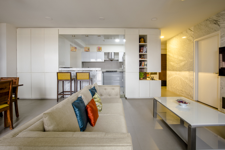 Kamat-and-Rozario-Architecture-Residential-Interior-Design-2.1