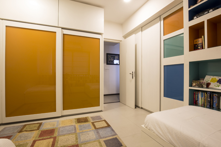 Kamat-and-Rozario-Architecture-Residential-Interior-Design-2.10