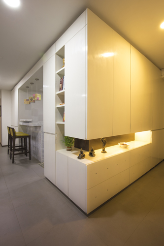 Kamat-and-Rozario-Architecture-Residential-Interior-Design-2.3