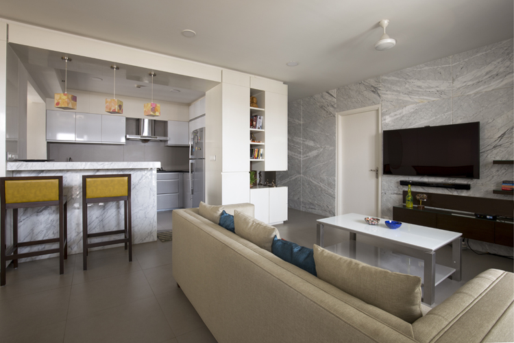 Kamat-and-Rozario-Architecture-Residential-Interior-Design-2.4