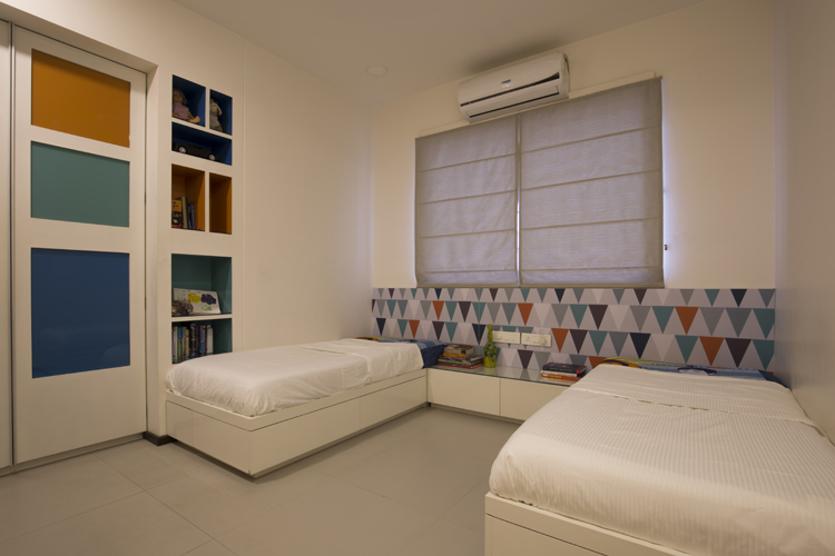 Kamat-and-Rozario-Architecture-Residential-Interior-Design-2.9