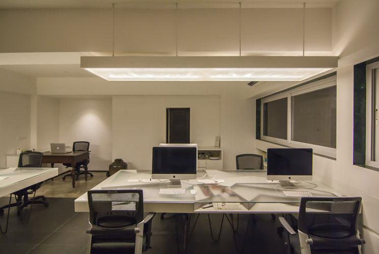 Kamat-and-Rozario-Architecture-Stirred-Creative-Office-Design-7