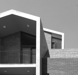 Residentail Achitects in Bangalore-1