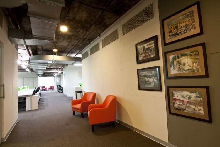 Kamat-and-Rozario-Architecture-22-feet-tribal-worldwide-Office-Design-1