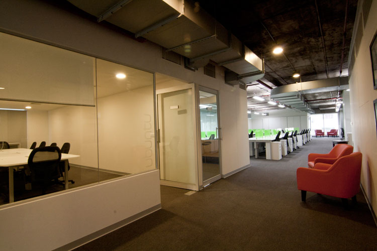 Kamat-and-Rozario-Architecture-22-feet-tribal-worldwide-Office-Design-2