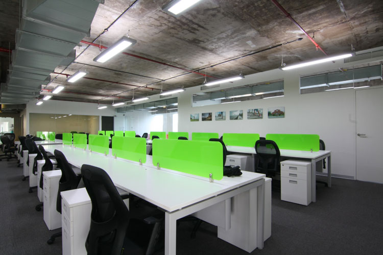 Kamat-and-Rozario-Architecture-22-feet-tribal-worldwide-Office-Design-3