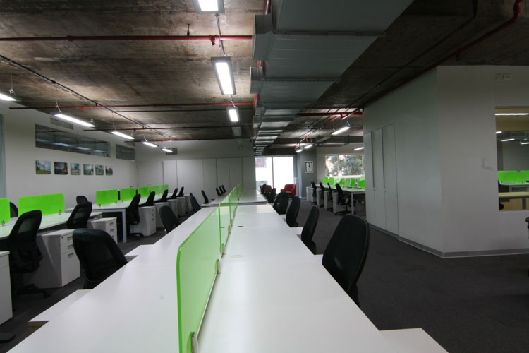 Kamat-and-Rozario-Architecture-22-feet-tribal-worldwide-Office-Design-4