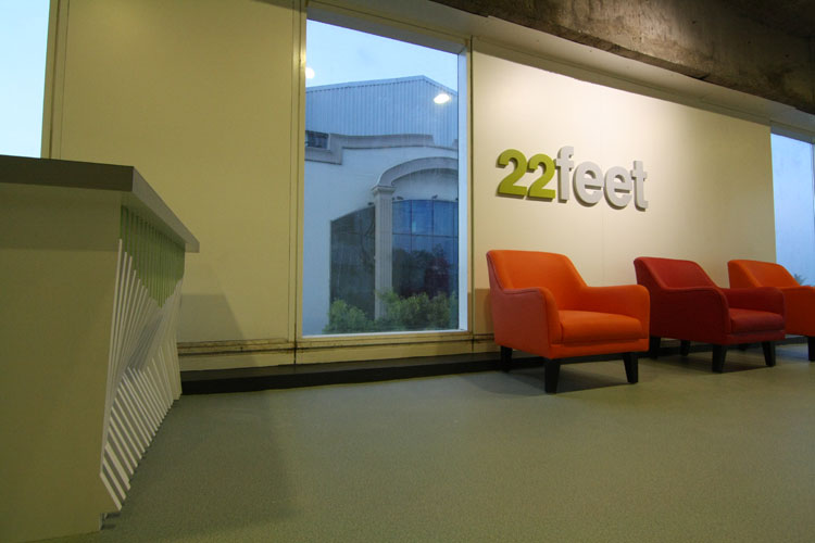 Kamat-and-Rozario-Architecture-22-feet-tribal-worldwide-Office-Design-5