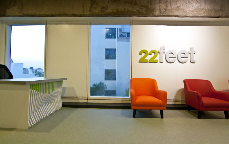 Kamat-and-Rozario-Architecture-22-feet-tribal-worldwide-Office-Design-8