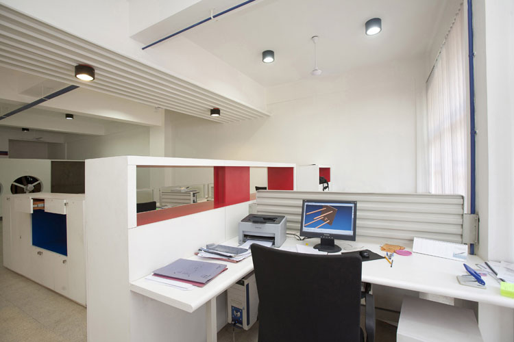 Kamat-and-Rozario-Architecture-Ananya-Technologies-Office-Design-13