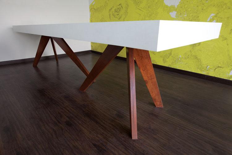 Kamat-and-Rozario-Architecture-Furniture-Design-1