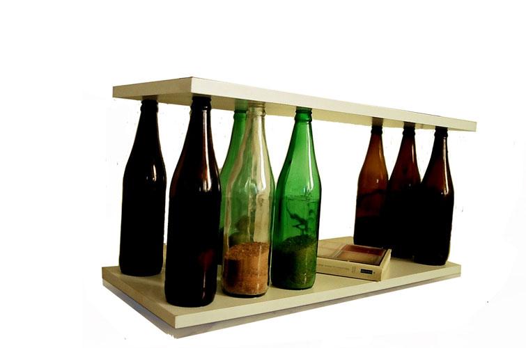 Kamat-and-Rozario-Architecture-Furniture-Design-10