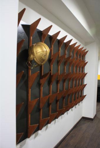 Kamat-and-Rozario-Architecture-Furniture-Design-4