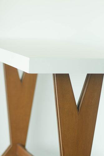 Kamat-and-Rozario-Architecture-Furniture-Design-5